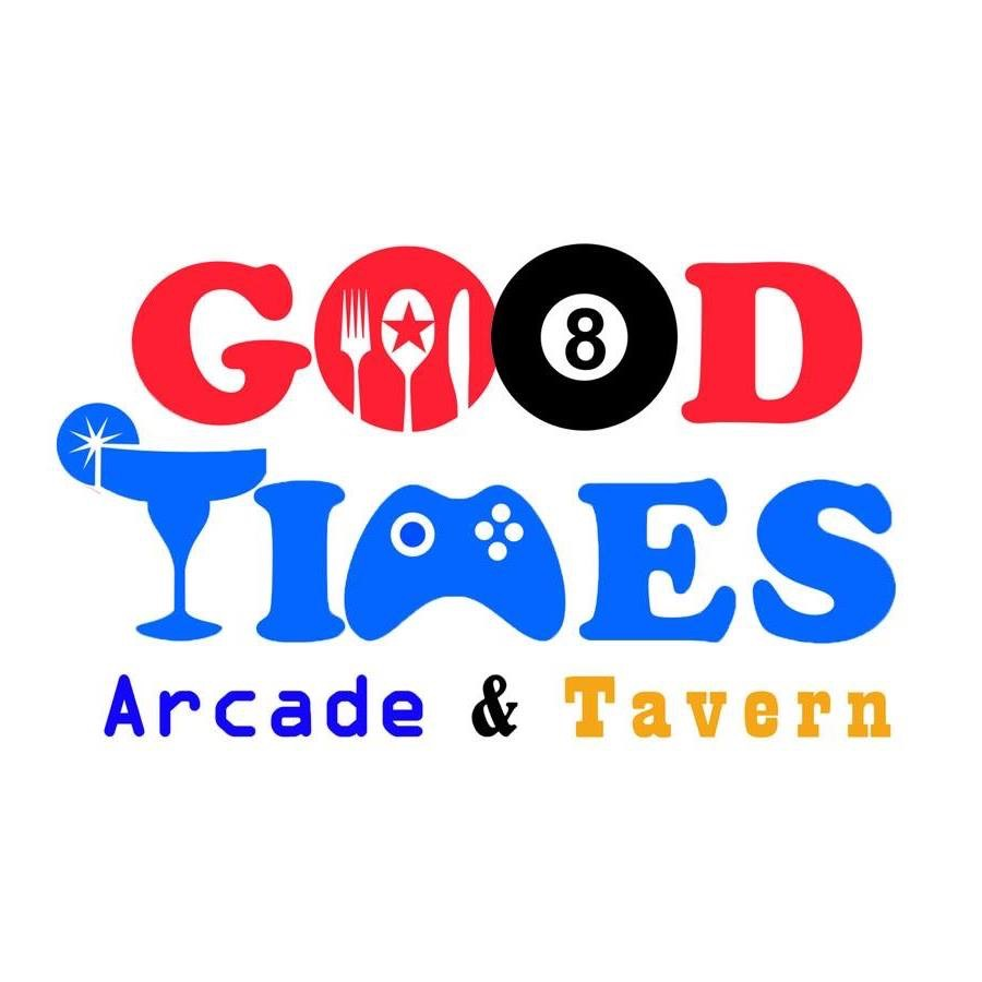 Good Times Arcade and Tavern