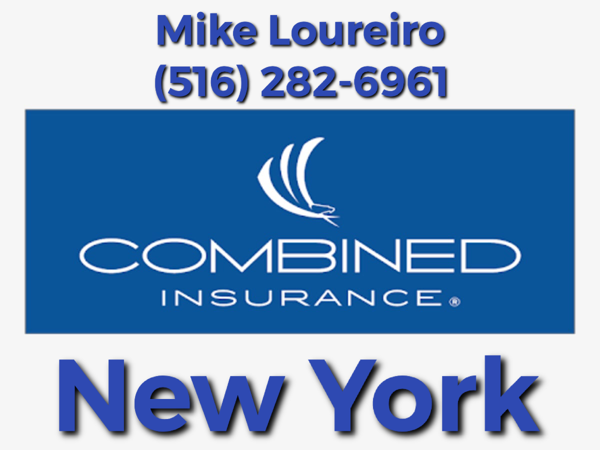 Call 516-282-6981 for Insurance Quote